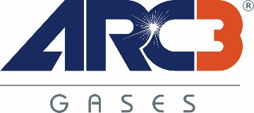 Questions and Answers about Arc3 Gases Inc  CEO | Indeed com
