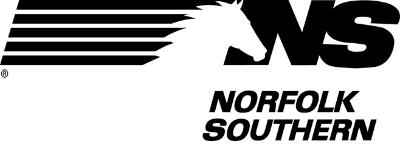 Working At Norfolk Southern Corp 530 Reviews Indeed Com