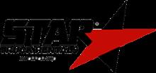 Star Truck Rentals, Inc.