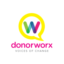 Donorworx Inc