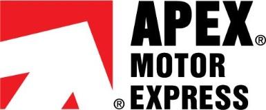Apex Motor Express