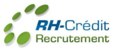 RH-Credit
