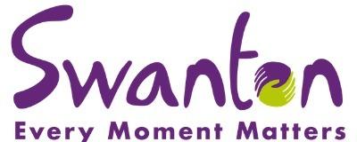Swanton Care logo