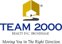 Team 2000 Realty Inc., Brokerage