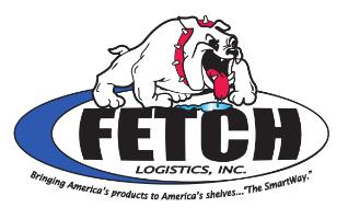 Fetch Logistics, Inc  Careers and Employment | Indeed com