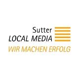 Sutter LOCAL MEDIA-Logo