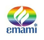 Emami Agrotech logo