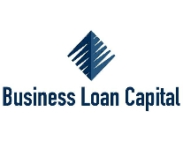 Business Loan Capital