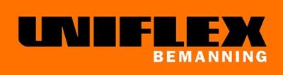 Gå till företagssidan för Uniflex