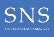 Secured Network Services logo