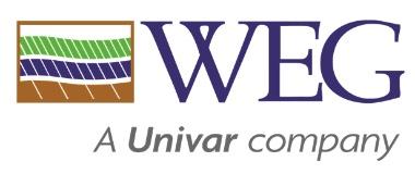 Weavertown Environmental Group