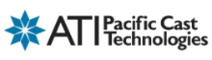 ATI Pacific Cast Technologies