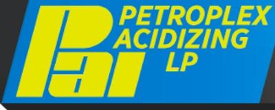 Petroplex Acidizing, Inc.