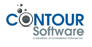 Contour Software logo