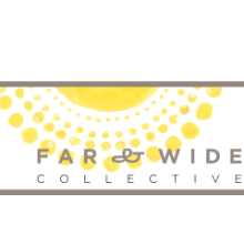 Far and Wide Collective