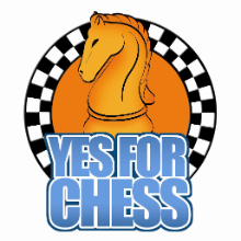Yes For Chess