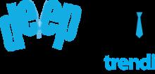 DeepSEA'in logosu