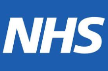 NHS Blood and Transplant (NHSBT)