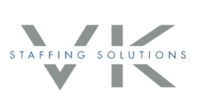 VK STAFFING SOLUTIONS