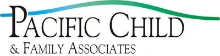 Pacific Child and Family Associates, LLC