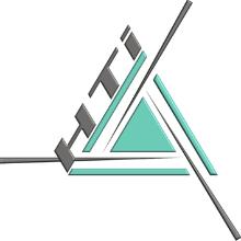 Logo HTI TECHNOLOGIES