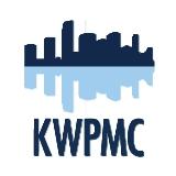 KW Property Management, LLC logo