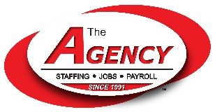 The Agency Temporary Employment Services