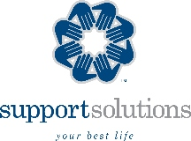 SUPPORT SOLUTIONS OF THE MID-SOUTH