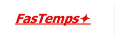 FasTemps