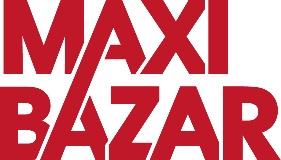 Maxi Bazar: accéder à la page entreprise