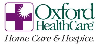 Oxford HealthCare Home Care & Hospice