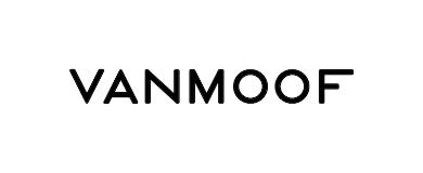 Logo van VANMOOF