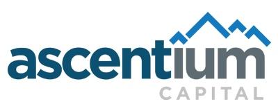 Ascentium Capital, LLC logo