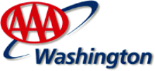 AAA Washington