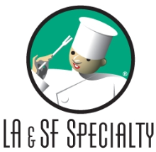 L.A. & S.F. SPECIALTY PRODUCE CO.