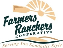 Farmers Ranchers Cooperative