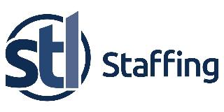 STL Staffing