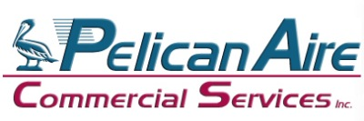Pelican Aire Commercial Service, Inc.
