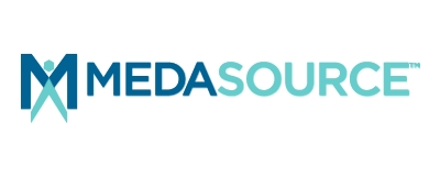 Medasource - go to company page