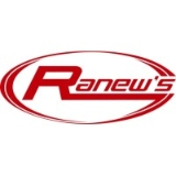 Ranew's Industries