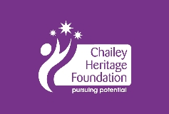 Chailey Heritage Foundation - go to company page