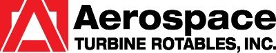 Aerospace Turbine Rotables, Inc logo