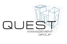 Quest Management