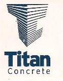 Titan Concrete Limited