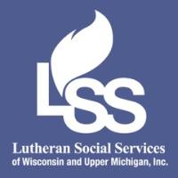 Lutheran Social Services of Wisconsin and Upper Michigan, Inc.