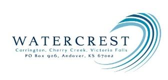Watercrest Communities