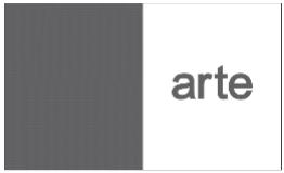 株式会社アルテのロゴ