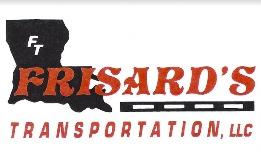Frisard's Transportation