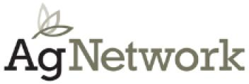 Ag Network - Executive Search for the Agricultural Industry