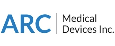 ARC Medical Devices Inc.
